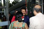 Pankaj Udhas Attends Vasantotsav 2017 on 26th Feb 2017 (56)_58b3d5d265cea.JPG