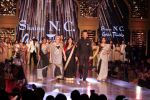Shaina NC walk the Ramp For Cancer Patients at Fevicol Caring with Style on 26th Feb 2017 (98)_58b3dfde2f250.JPG