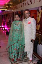 Suresh Wadkar Attends Vasantotsav 2017 on 26th Feb 2017 (61)_58b3d62a37872.JPG