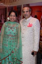 Suresh Wadkar Attends Vasantotsav 2017 on 26th Feb 2017 (62)_58b3d62faea1d.JPG