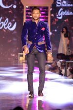 Terence Lewis walk the Ramp For Cancer Patients at Fevicol Caring with Style on 26th Feb 2017 (59)_58b3df8b2581b.JPG