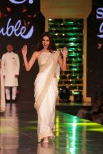 walk the Ramp For Cancer Patients at Fevicol Caring with Style on 26th Feb 2017 (24)_58b3debac97c1.JPG