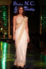 walk the Ramp For Cancer Patients at Fevicol Caring with Style on 26th Feb 2017 (25)_58b3debdc8a94.JPG