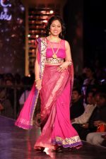 walk the Ramp For Cancer Patients at Fevicol Caring with Style on 26th Feb 2017 (80)_58b3df5f23ece.JPG