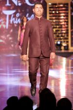 walk the Ramp For Cancer Patients at Fevicol Caring with Style on 26th Feb 2017 (81)_58b3df6237cb2.JPG