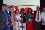 Dalip Tahil at the Music Launch Of Film Salaam Mumbai on 27th Feb 2017 (23)_58b66eb0c94ad.JPG