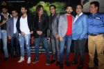Shakti Kapoor at the Announcement Of Hindi Film Master Plan on 28th Feb 2017 (16)_58b67774efd6a.JPG