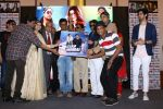 Sunil Pal at the Music Launch Of Film Salaam Mumbai on 27th Feb 2017 (32)_58b66f5992899.JPG