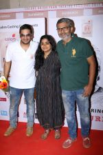 Ashwiny Iyer Tiwari at Colors khidkiyaan Theatre Festival on 1st March 2017 (16)_58b7e30596ab6.JPG