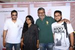 Ashwiny Iyer Tiwari at Colors khidkiyaan Theatre Festival on 1st March 2017 (17)_58b7e308281a2.JPG