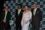 Kareena Kapoor Khan Launches New Channel Sony BBC Earth on 1st March 2017 (17)_58b7ca3085728.JPG