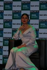 Kareena Kapoor Khan Launches New Channel Sony BBC Earth on 1st March 2017 (28)_58b7ca4a79b21.JPG