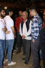 Naseeruddin Shah at Colors khidkiyaan Theatre Festival on 1st March 2017 (95)_58b7e46082b16.JPG