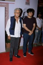 Naseeruddin Shah, Vivaan Shah at Colors khidkiyaan Theatre Festival on 1st March 2017 (59)_58b7e4695e14e.JPG