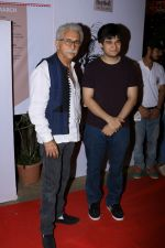 Naseeruddin Shah, Vivaan Shah at Colors khidkiyaan Theatre Festival on 1st March 2017 (65)_58b7e47065e86.JPG