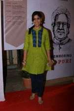 Sakshi Tanwar at Colors khidkiyaan Theatre Festival on 1st March 2017 (51)_58b7e52671c80.JPG