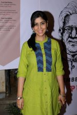 Sakshi Tanwar at Colors khidkiyaan Theatre Festival on 1st March 2017 (49)_58b7e5224c120.JPG