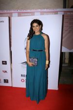 Sonali Kulkarni at Colors khidkiyaan Theatre Festival on 1st March 2017 (54)_58b7e555ede56.JPG