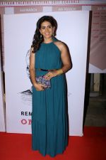Sonali Kulkarni at Colors khidkiyaan Theatre Festival on 1st March 2017 (56)_58b7e559cee72.JPG