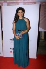 Sonali Kulkarni at Colors khidkiyaan Theatre Festival on 1st March 2017 (57)_58b7e55b859f8.JPG