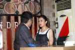 Tisca Chopra at the Book launch of The Wrong Turn by Sanjay Chopra and Namita Roy Ghose on 1st March 2017 (22)_58b7ee7fa12bd.JPG