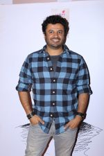 Vikas Bahl at Colors khidkiyaan Theatre Festival on 1st March 2017 (37)_58b7e58e81606.JPG