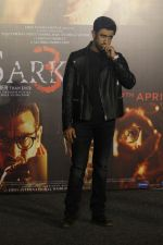 Amit Sadh at the Trailer Launch Of Film Sarkar 3 on 2nd March 2017 (10)_58b91ae1db96d.JPG