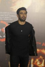 Amit Sadh at the Trailer Launch Of Film Sarkar 3 on 2nd March 2017 (12)_58b91ae450a61.JPG