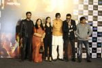 Amitabh Bachchan, Jackie Shroff, Ram Gopal Varma, Amit Sadh, Yami Gautam, Rohini Hattangadi at the Trailer Launch Of Film Sarkar 3 on 2nd March 2017 (62)_58b91ba928fee.JPG
