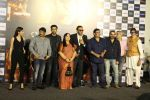 Amitabh Bachchan, Jackie Shroff, Ram Gopal Varma, Amit Sadh, Yami Gautam, Rohini Hattangadi at the Trailer Launch Of Film Sarkar 3 on 2nd March 2017 (65)_58b91b9814f25.JPG