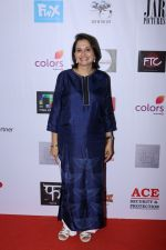 Anupama Chopra at Colors khidkiyaan Theatre Festival on 2nd March 2017 (78)_58b93a370b6a3.JPG