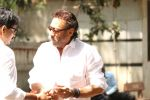 Jackie Shroff at the Furneral Of Sunil Shetty_s Father Veerappa T Shetty on 2nd March 2017 (84)_58b9369c4e769.JPG