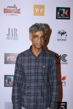 Makarand Deshpande at Colors khidkiyaan Theatre Festival on 2nd March 2017 (56)_58b93a73cd3f4.JPG