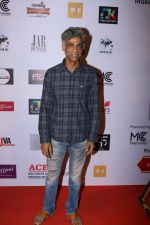 Makarand Deshpande at Colors khidkiyaan Theatre Festival on 2nd March 2017 (61)_58b93a7c1fecb.JPG