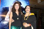 Manjari Phadnis at the premiere of film Jeena Isi Ka Naam Hai on 2nd March 2017 (30)_58b943a71708e.JPG