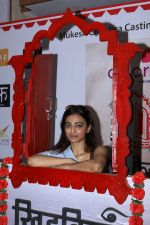 Radhika Apte at Colors khidkiyaan Theatre Festival on 2nd March 2017 (81)_58b93abb4a4a7.JPG