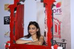 Radhika Apte at Colors khidkiyaan Theatre Festival on 2nd March 2017 (83)_58b93abf338eb.JPG