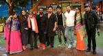 Remo D Souza, Vaibhavi Merchant,Terence Lewis at The Kapil Sharma Show (17)_58b917fe04142.jpg