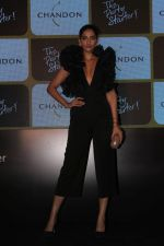 Sonam Kapoor at Chandon_s Party Starter Song with singer Anushka on 2nd March 2017 (24)_58b93d9ddb7a3.JPG