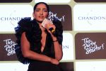 Sonam Kapoor at Chandon_s Party Starter Song with singer Anushka on 2nd March 2017 (43)_58b93dbf8e79f.JPG