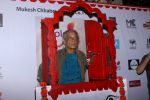 Sudhir Mishra at Colors khidkiyaan Theatre Festival on 2nd March 2017 (51)_58b93af95e38a.JPG