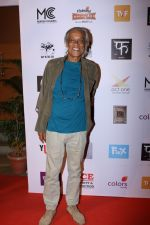 Sudhir Mishra at Colors khidkiyaan Theatre Festival on 2nd March 2017 (54)_58b93afe2daf9.JPG