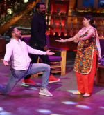 Terence Lewis at The Kapil Sharma Show (8)_58b91801c94d5.jpg
