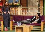 Vaibhavi Merchant at The Kapil Sharma Show (5)_58b917ccdb10e.jpg