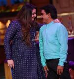 Vaibhavi Merchant at The Kapil Sharma Show (6)_58b917ce7474d.jpg