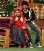 Vaibhavi Merchant at The Kapil Sharma Show (7)_58b917d0b0584.jpg