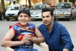 Varun Dhawan at the Promotional Interview for Badrinath Ki Dulhania on 2nd March 2017 (38)_58b93fbf27265.JPG