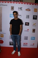 Vikramaditya Motwane at Colors khidkiyaan Theatre Festival on 2nd March 2017 (62)_58b93b0a19dc6.JPG