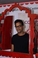 Vikramaditya Motwane at Colors khidkiyaan Theatre Festival on 2nd March 2017 (63)_58b93b0bde408.JPG