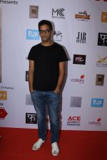 Vikramaditya Motwane at Colors khidkiyaan Theatre Festival on 2nd March 2017 (66)_58b93b106e99c.JPG